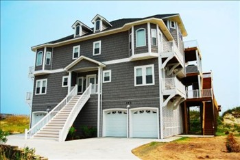 Virginia Beach Vacation Rental Specials